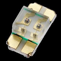 LED Component - Liteon