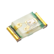SMD Top View Single Color Chip LED - 0603 Series